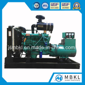 150kw/187kVA Diesel Generator Set Powered by Wechai Engine/High Quality pictures & photos