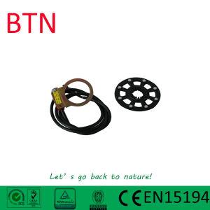 48V1000W Electric Bike Hub Wheel Motor Conversion Kit pictures & photos