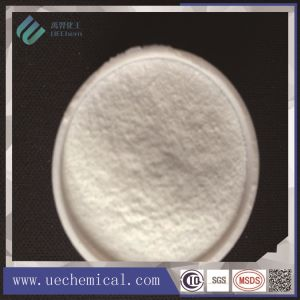 Sodium Tripolyphosphate (STPP 94%) for Detergent Powder pictures & photos