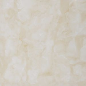Building Material Decoration Interior Ceramic Tile for Sales (8D6014) pictures & photos