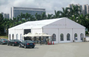 15m X 20m Big Party Event Marquee