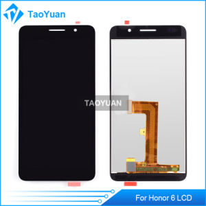 LCD Replacement for Huawei Honor 6