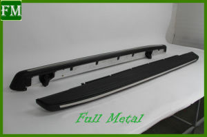 Side Step Fit for Honda Pilot Running Board Nerf Bar pictures & photos