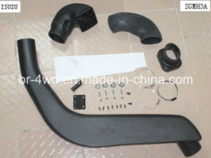 4X4 Accessories Snorkel Air Intake for Isuzu H3 Hummer 2008 pictures & photos