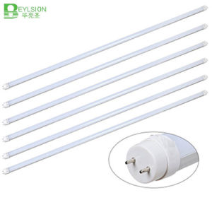 90cm 13W 1200lm T8 LED Tube Lights Lamps No Flicker pictures & photos