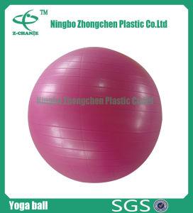 Yoga Ballbalance Stability Pilates Ball pictures & photos