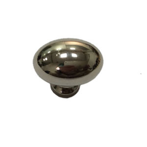 Factory Furniture Cabinet Hardware Door Handle Knob (K 024)