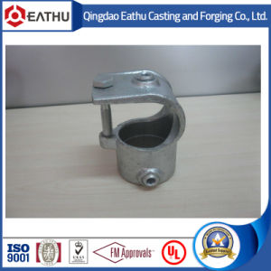Galvanized Fittings Export to USA Jm Brand pictures & photos