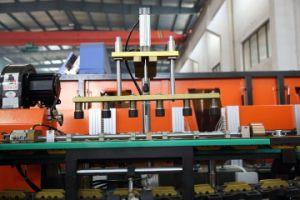 3L-5L Auto Bottle Making Machine pictures & photos