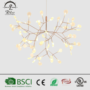 Replica LED Pendant Chandeliers for Wholesale Lighting pictures & photos
