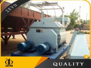 Js1000 Concrete Mixing Production pictures & photos