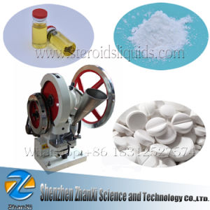 Manufacture Supply Steroids Powder 1, 3-Dimethylamylamine HCl Dmaa for Bodybuilding Dmaa pictures & photos