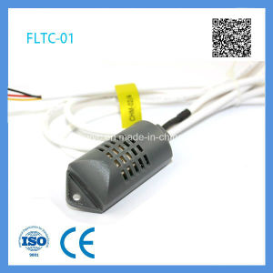 Shanghai Feilong Digital Temperature Controller for Incubator pictures & photos