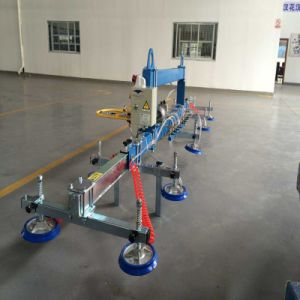 Vacuum Lifter for Steel Sheet/ Ss Sheet pictures & photos