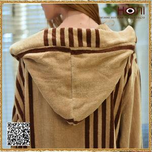 New Design Couple Bathrobes, Winter Couple Bathrobes pictures & photos
