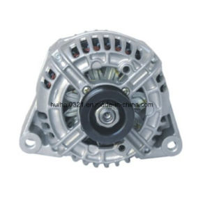 Auto Alternator for Mercedes-Benz S350 S500 E240 E280 12V 120A pictures & photos