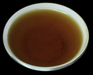 "Organic Black Tea Leaf--Bio ""Red Snail"" Tea pictures & photos"