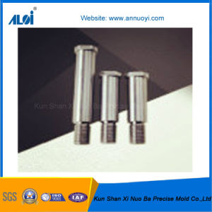 Precision Stainless Steel Threaded Bolt pictures & photos