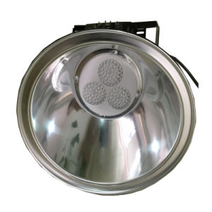 IP65 120W LED High Bay Light with Philips 3030 SMD and Meanwell Driver