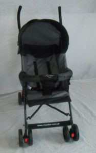 Comfortable Baby Products with Ce Certificate (CA-BB262) pictures & photos