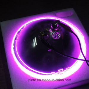 LED Underwater Lamp 54W PAR56 LED Light Retrofit Underwater (LP09-PAR56HA54) pictures & photos