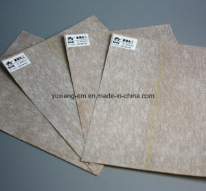 Nhn Polyimide Electrical Insulation Paper