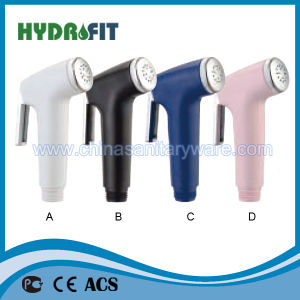 Good Quality Toilet Shattaf (HY&⪞ apdot; 04) pictures & photos