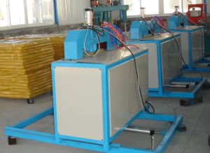FRP Rebar Production Line with High-Tech pictures & photos