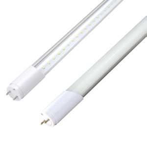 Hot High Quality   New Energy-Saving Mt8 22W LED Tube  with 5 Years Warranty pictures & photos