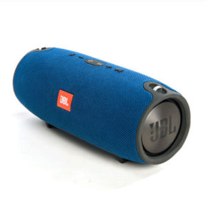 Splashproof Portable Bluetooth Speaker Jbl Xtreme pictures & photos