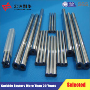 Hot China Products Wholesale Tungten Carbide Rods Tungsten Bar pictures & photos