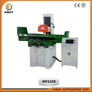 MY1230 Hydraulic Surface Grinder Machine with CE Standard pictures & photos