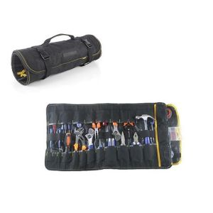 Lightweight Portable Professional Reel Tool Bag pictures & photos