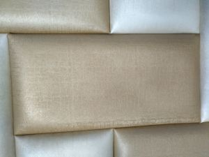 Building Material, Soundproof Sandwich Acoustic Panel pictures & photos