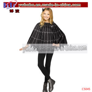 Child Cloth Halloween Costumes Yiwu Market Agent Shipment (C5045) pictures & photos