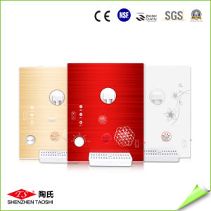 Manufacturer RO System Water Purifier China pictures & photos