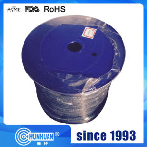 Teflon Graphite Packing pictures & photos