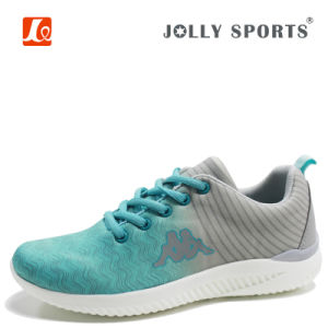 OEM Trainer Sneaker Footwear Sports Running Shoes pictures & photos