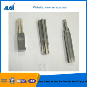 China OEM Precision CNC Machining Tungsten Carbide Mould Parts pictures & photos
