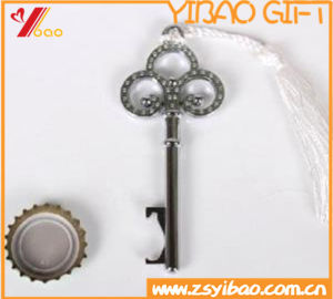 Animal Metal Plating Customed Bottle opener (YB-HR-15) pictures & photos