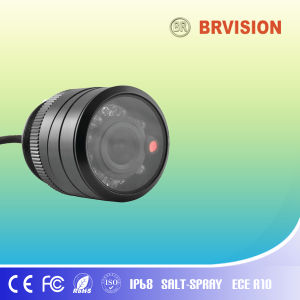 Brvision Parkmate Reversing Camera for Cars (BR-MNC06) pictures & photos