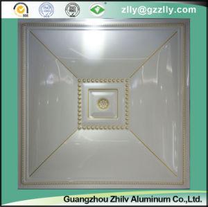 European Artistical Classic Aluminum Composite Ceiling pictures & photos