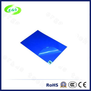 Industrial PE ESD Antistatic Cleanroom Sticky Mat (EGS-506) pictures & photos