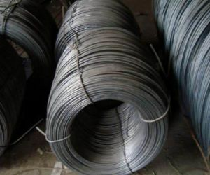 Construction Annealed Binding Wire & Black Iron Wire pictures & photos