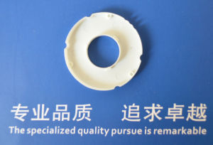 Plastic Accessory with High Quality /Manufacturer/ Supplier pictures & photos