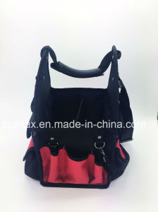 Open Top Tote Tool Bag (FBG-02) pictures & photos