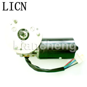 CE Approved DC Gear Motor (LC-ZD1032) pictures & photos