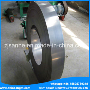 Construction Material Cold Rolled Stainless Steel Coil pictures & photos
