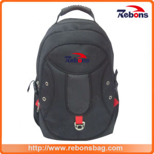 Wholesale Custom Branded Notebook Laptop Bags pictures & photos