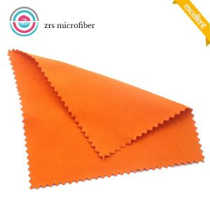 Microfiber Sun Glasses Cleaning Cloth